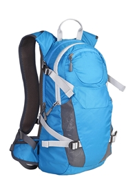 Original Superlight Backpack