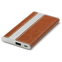 Cover Powerbank 4000 mAh