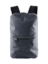 Raw Backpack (10L)