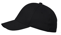 St. Louis Stretch-Fit Cap