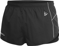 Craft T&F Shorts herre