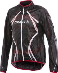 PB Featherlight Jacket - herre