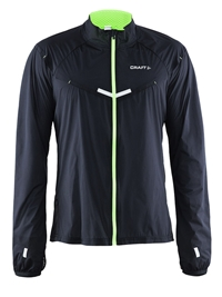 Craft Focus Race Jacket herre