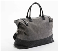 Lord Nelson weekend bag