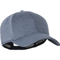 St. Louis Strike Baseball Cap