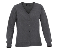 St. Louis Manhattan Cardigan