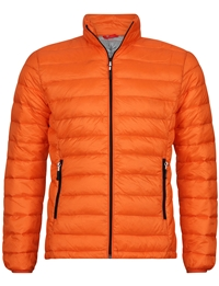 Superlight Down Jacket