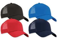 St. Louis Trucker Caps